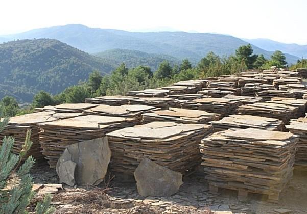 Loseta tipos de piedra - Tipos de loseta para cocina ...